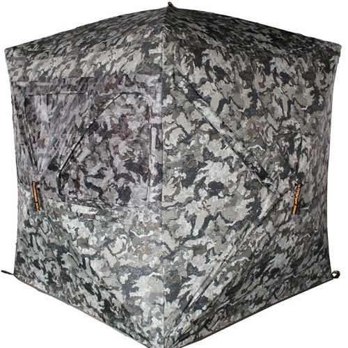 primos surroundview ground blind deal