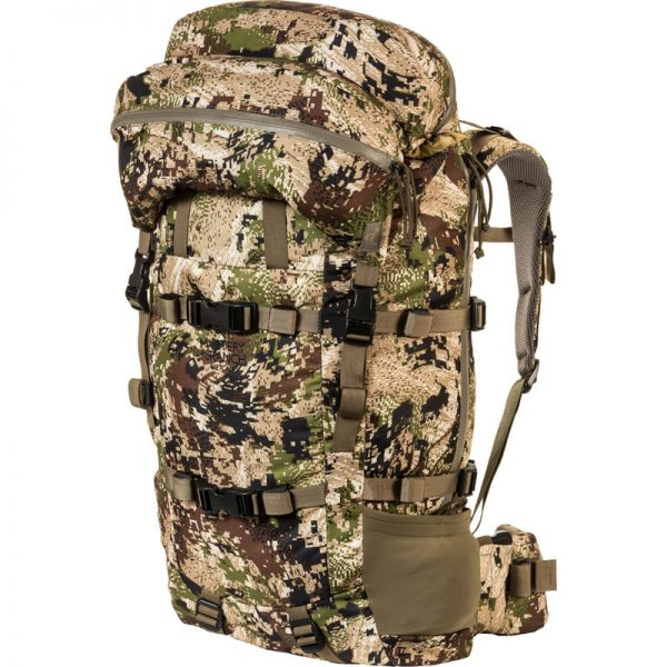 best backpack western hunt deal
