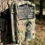 Boly Amazon trail camera review