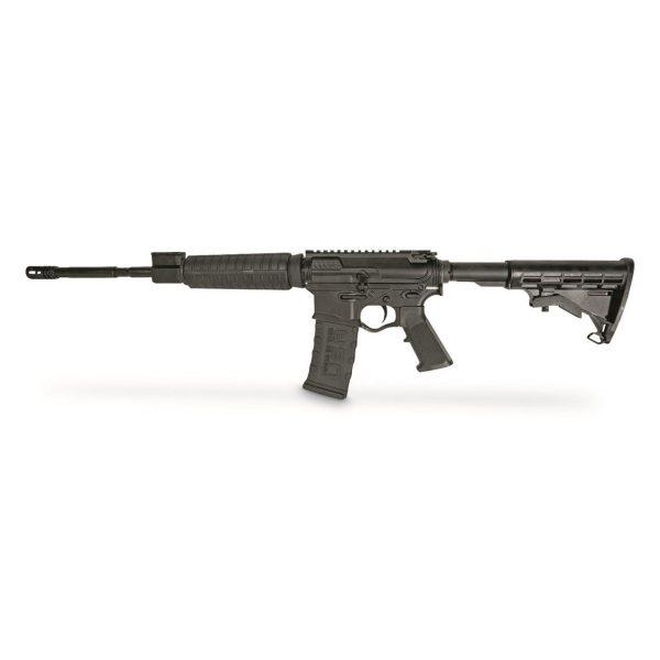 best deal 300 blackout AR