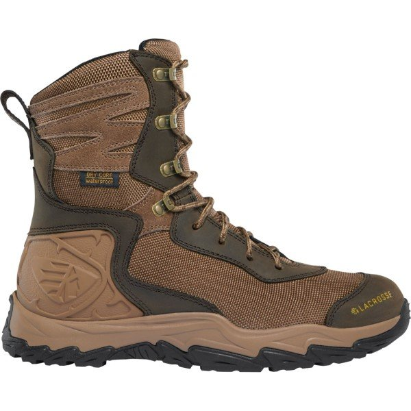 best mobile hunting boot