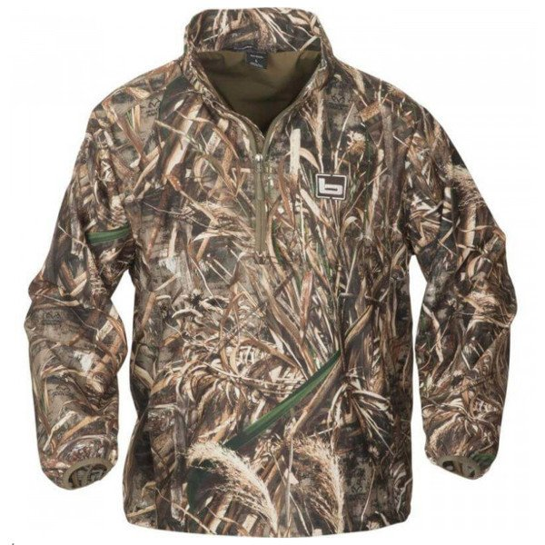 banded camo clothing sale