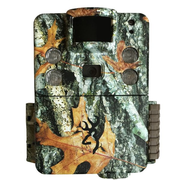 best deal browning trail camera