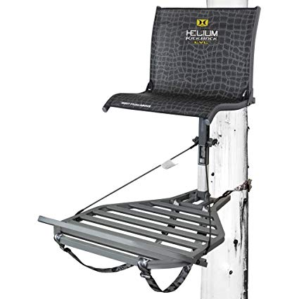 most comfortable treestand deal