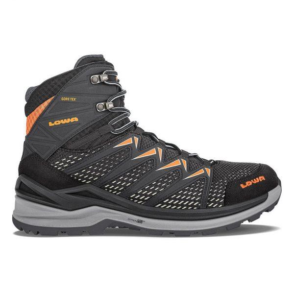 best price lowa boots