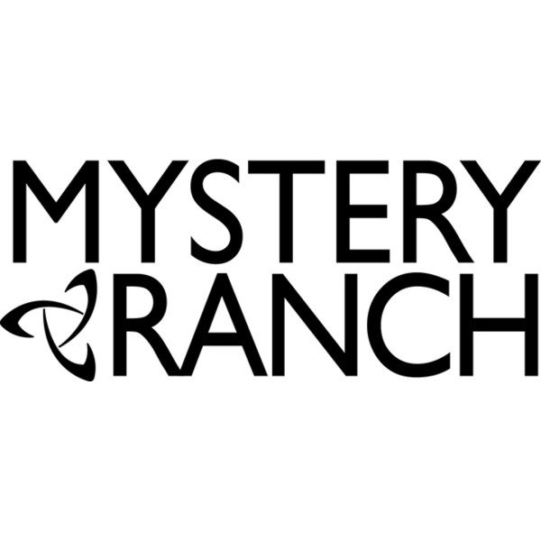 best deal mystery ranch packs