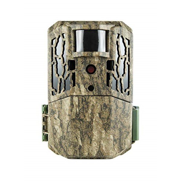 best deal Primos Hunting Auto Pilot Trail Camera