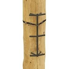 best deal climbing sticks hunting