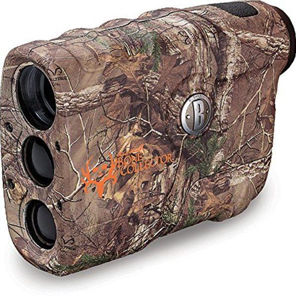 best deal hunting rangefinder