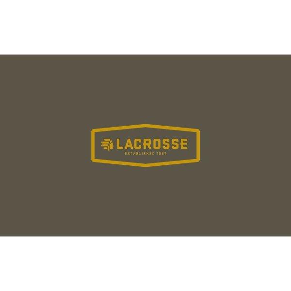 best deal lacrosse boots