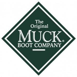 best deal muck boots