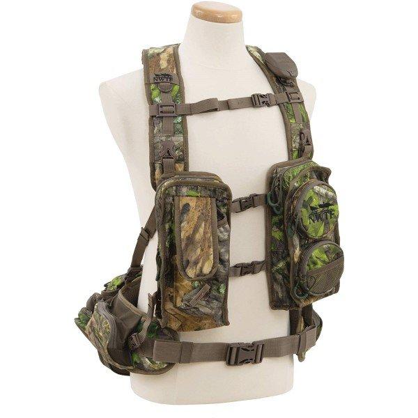 best turkey hunting vest sale