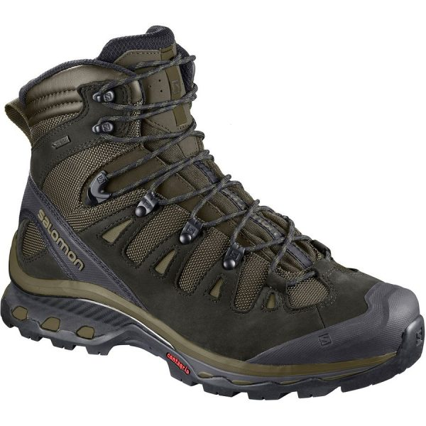 sale salomon hiking boot