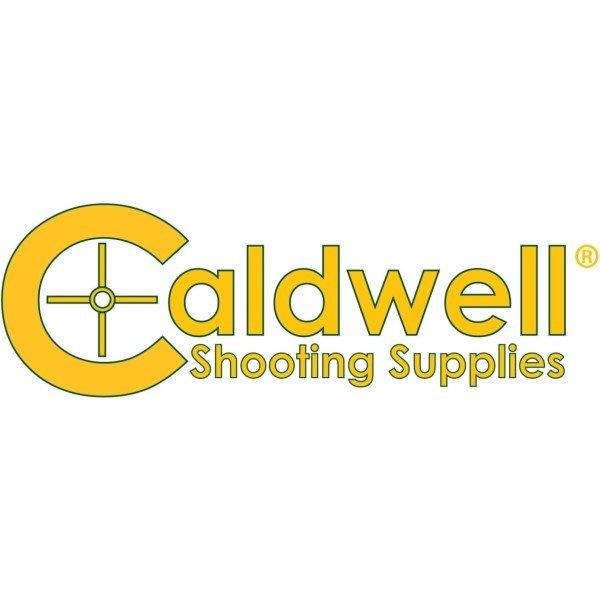 best deal caldwell