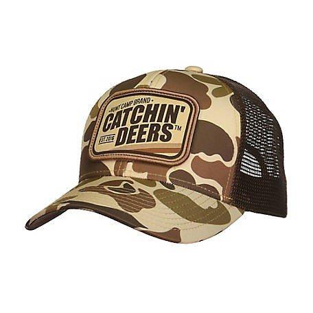 sale catchin deers apparel