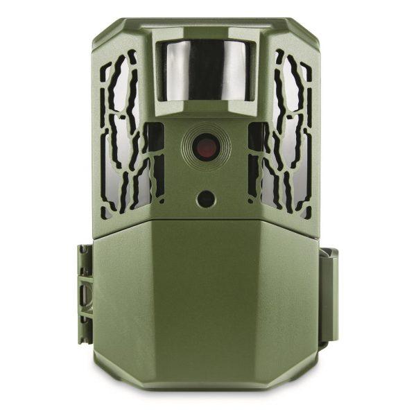 best deal primos auto pilot camera