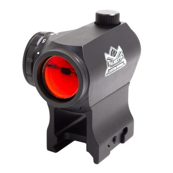 best deal red dot scope