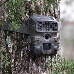 moultrie trail cam reviews