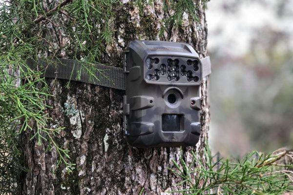 moultrie trail cam reviews