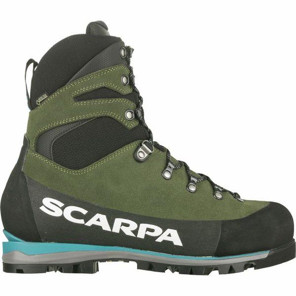 best deal scarap boots