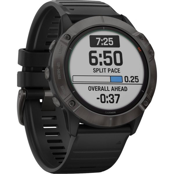 best deal garmin fenix gps watch