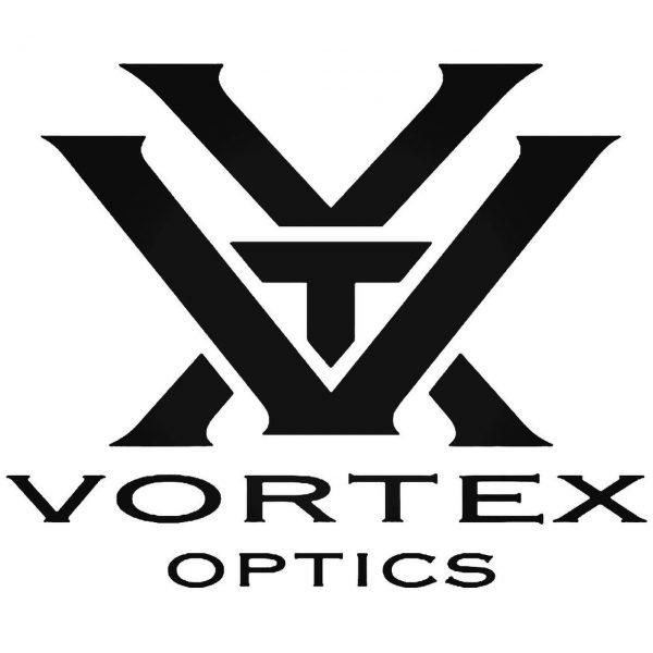 vortex scope coupon bino