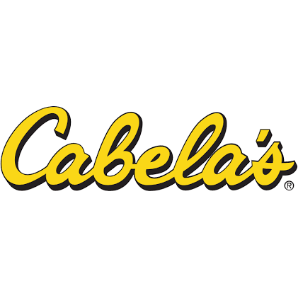 hunting deal cabela's