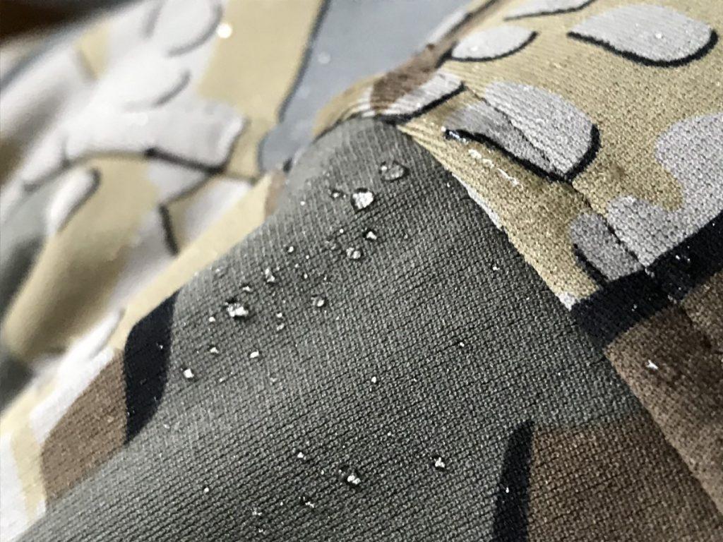 Torray Waterproof Fabric
