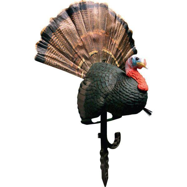 best turkey reaping decoy