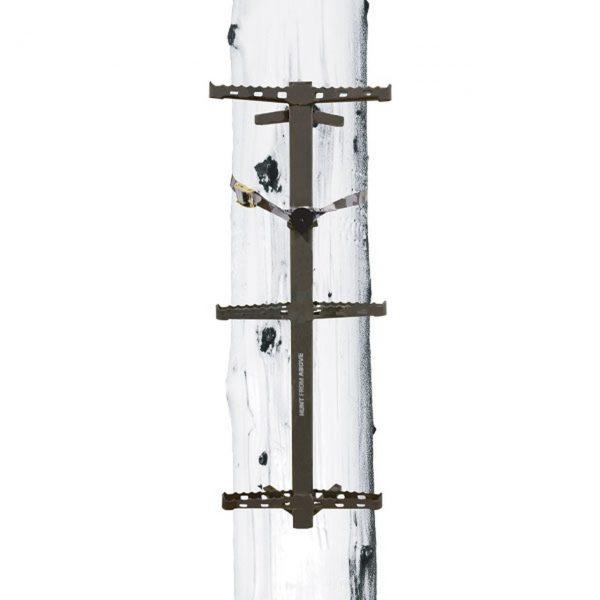 cheap climbing stick deal
