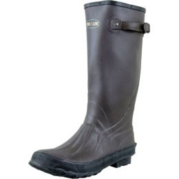 best deal rubber boots