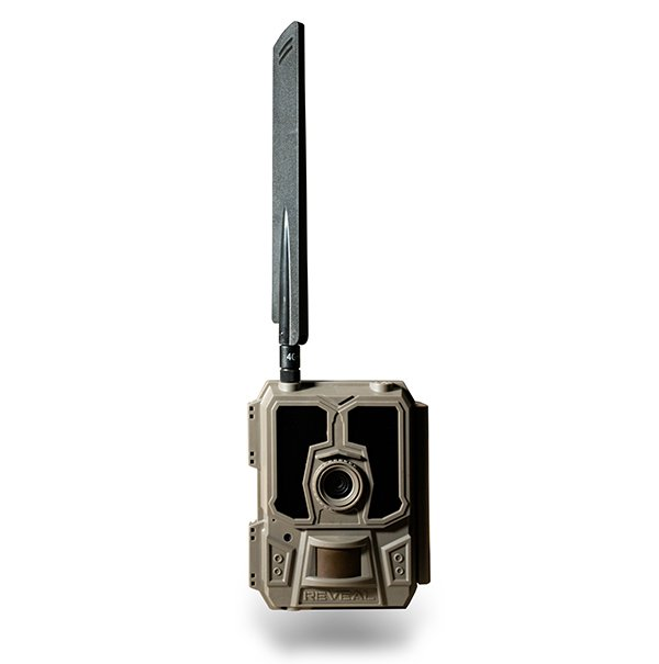 best deal cellular trail camera