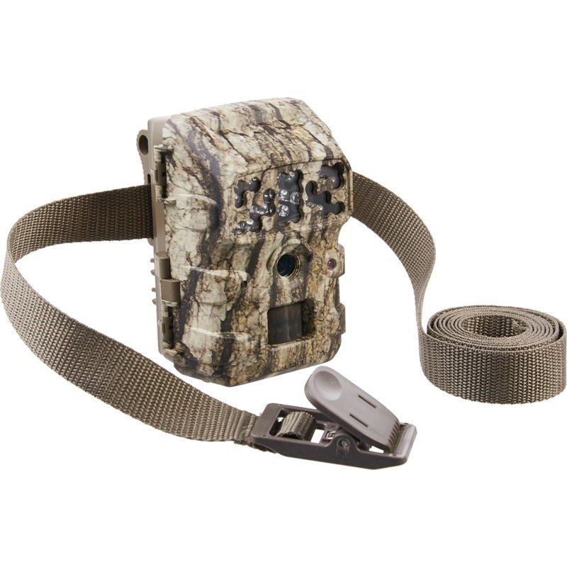 best deal moultrie trail camera