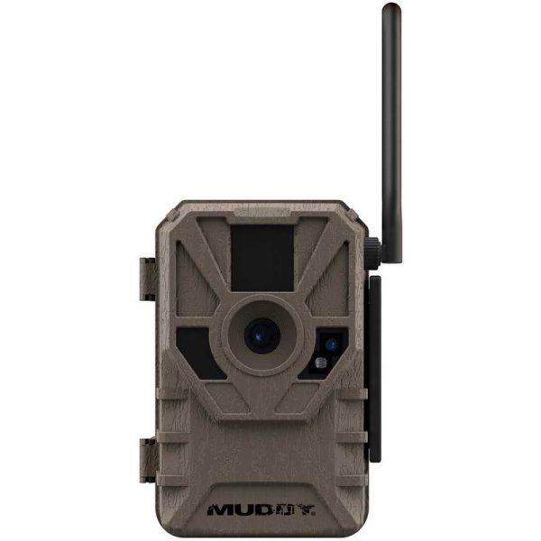 best deal cellular trail camera