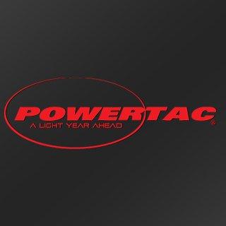 powertac discount code