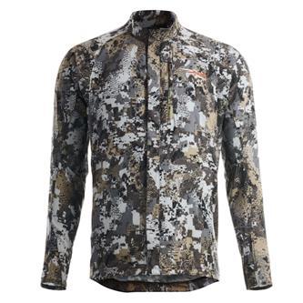sitka early season whitetail shirt deal