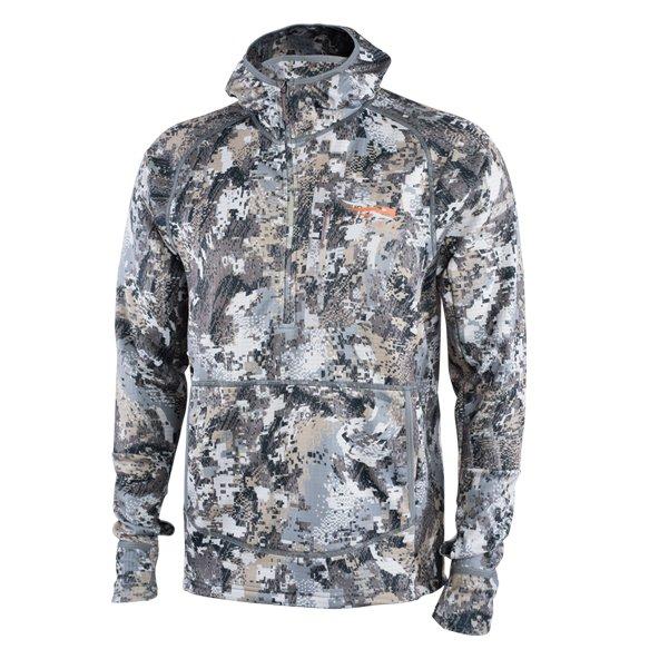 best deal sitka hoodie
