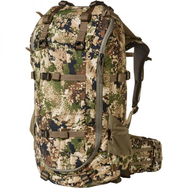best deal mystery ranch pack