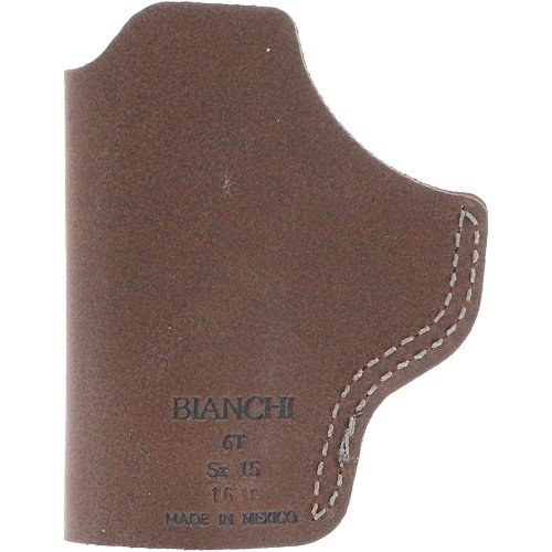 best conceal carry holster