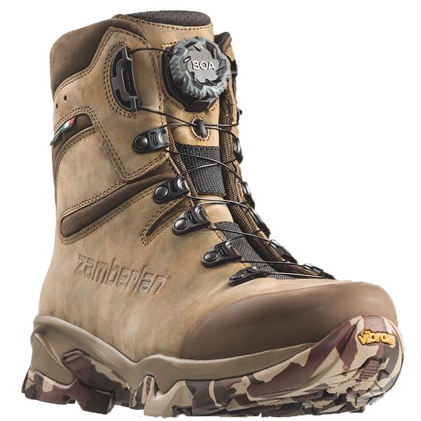 zamberlan boot discount code
