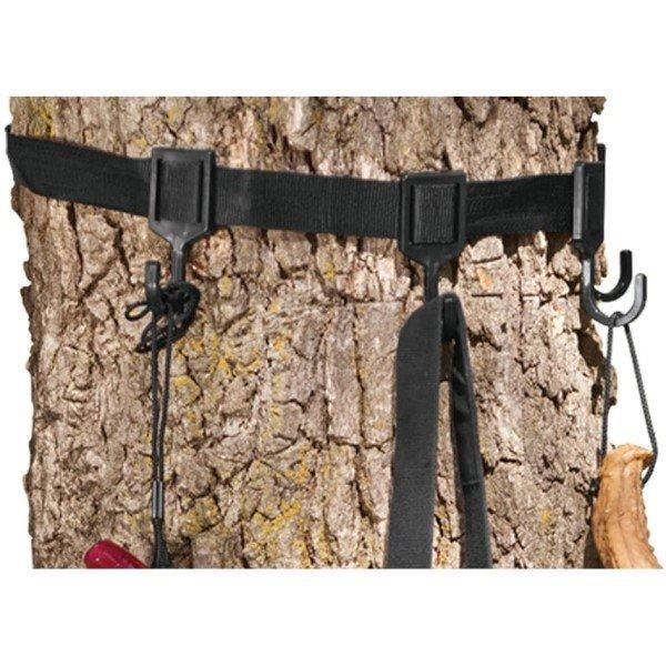 muddy multi hook accessory holder deal