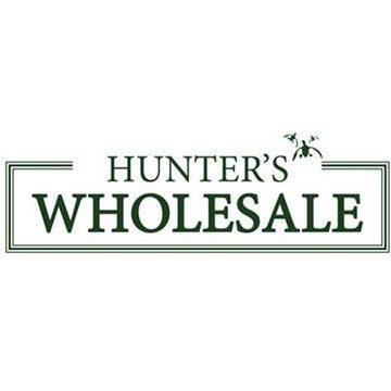 Hunter's wholesale promo code discount