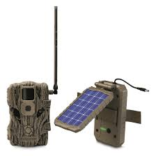 best deal stealth cam fusion cell cam