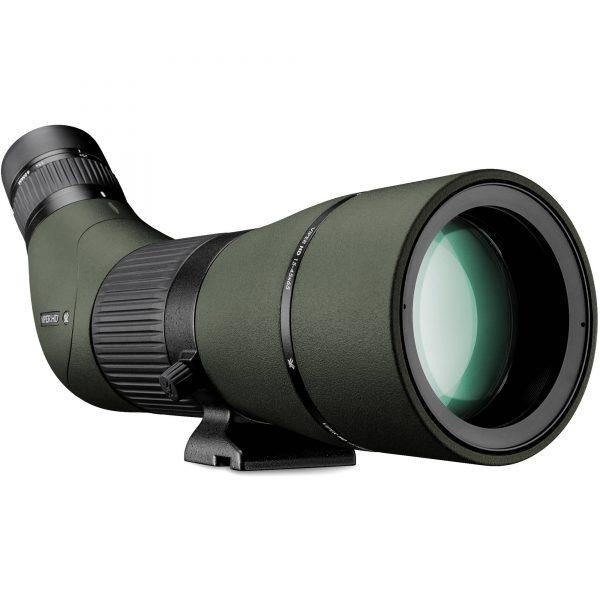 best deal vortex viper spotting scope