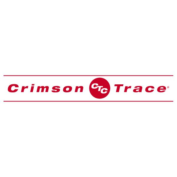 crimson trace discount code