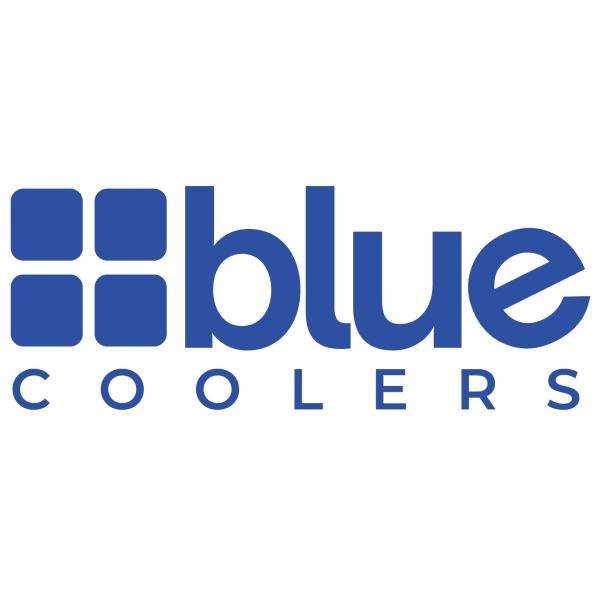 promo code blue cooler