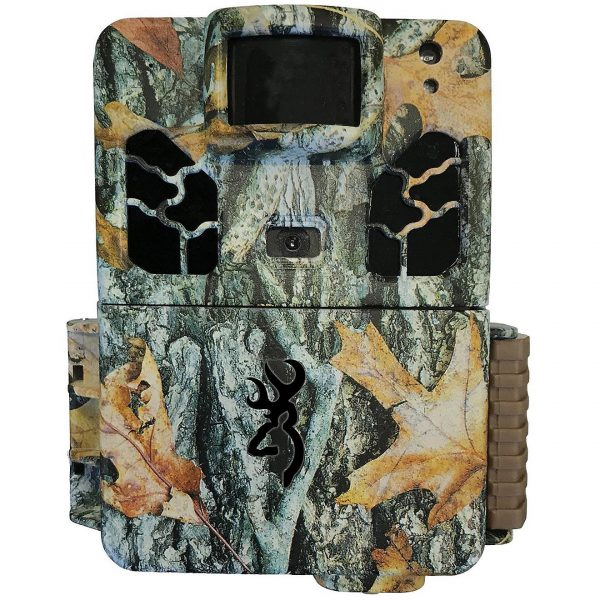 best deal browning trail cam