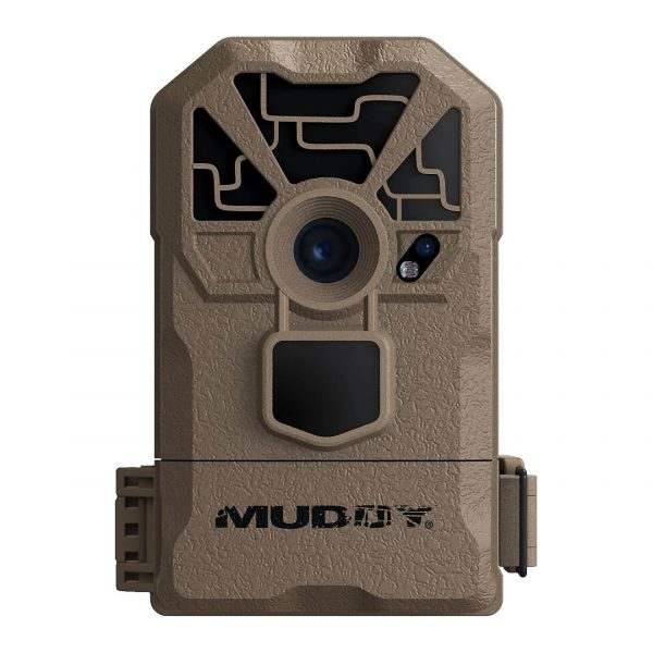 best cheap trail camera