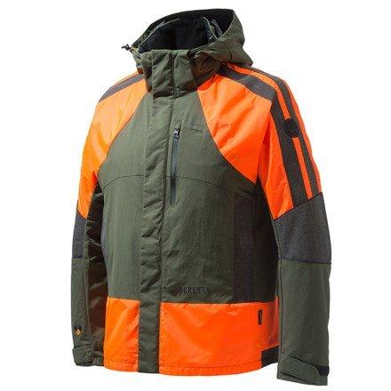 best upland bird hunting clothing