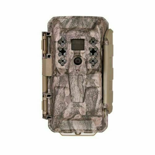 best deal moultrie cell cam